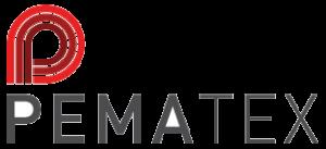 PEMATEX